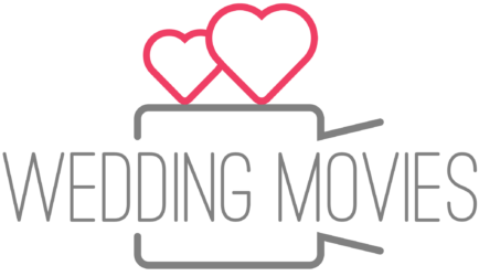 Weddingmovies.hu